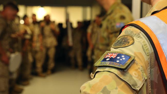 Defence 'interdependency' update: equal treatment, no member disadvantaged