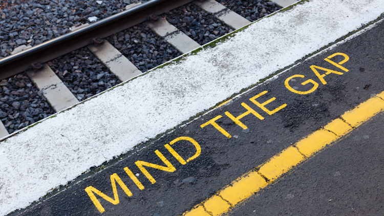 Creating infrastructure that drives growth: the new rules