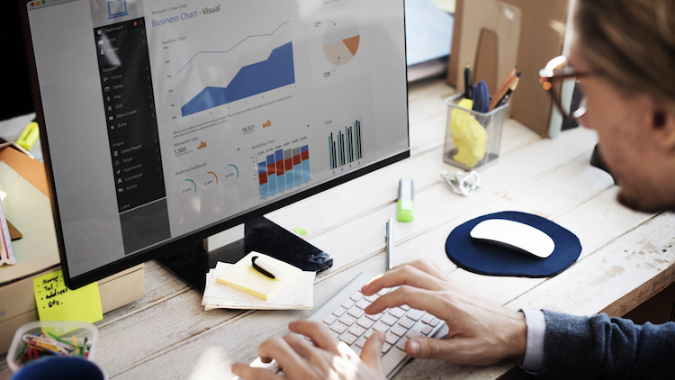 Data analytics: a powerful tool for smaller, leaner government