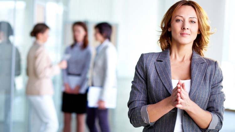 Five traits of an ethical leader