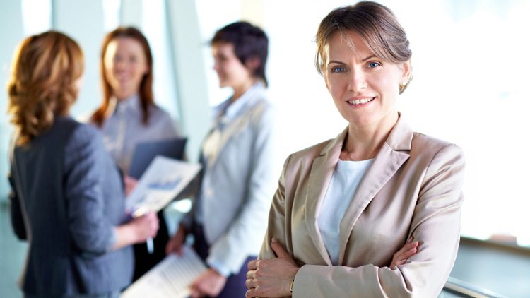 Looking to grow? Turn to the public sector for leadership development