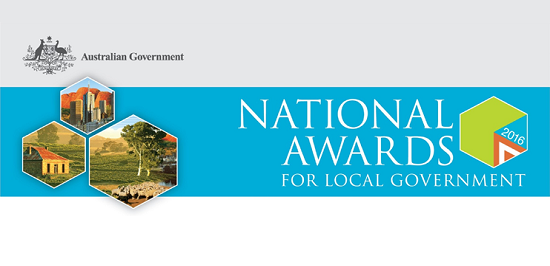Best local council projects for innovation and impact