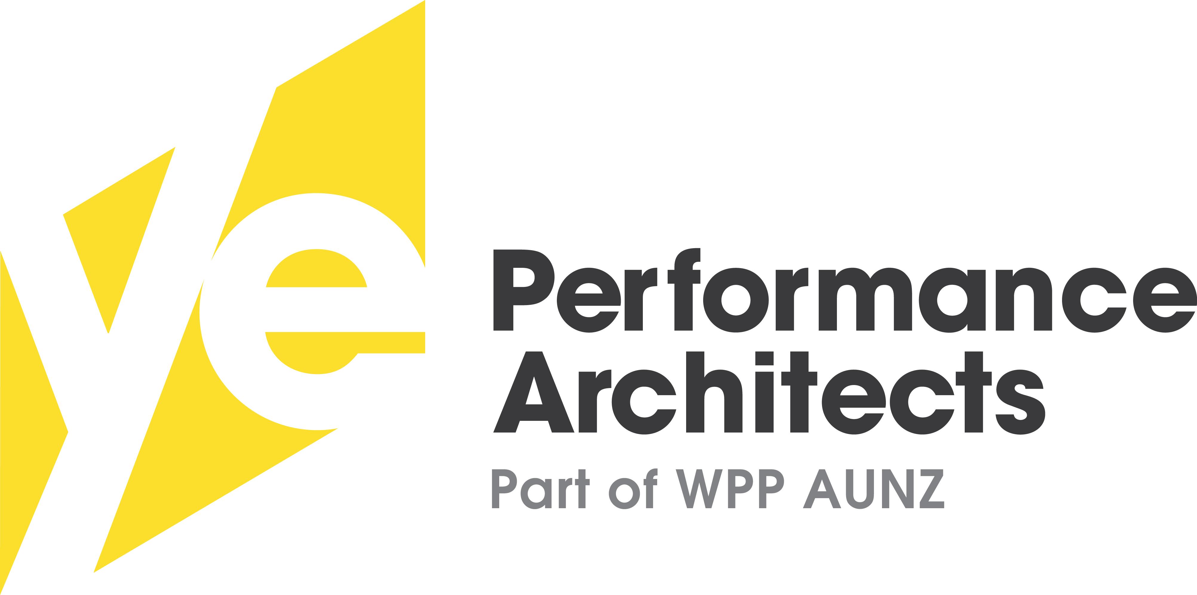 Yellow Edge logo