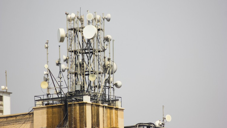Broadband for all: telecommunications inquiry considers universal access