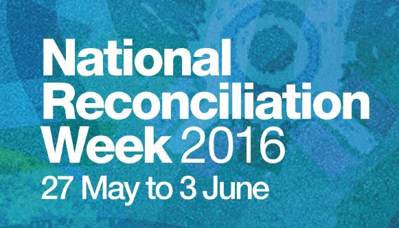 Fred Chaney reflects on National Reconciliation Week