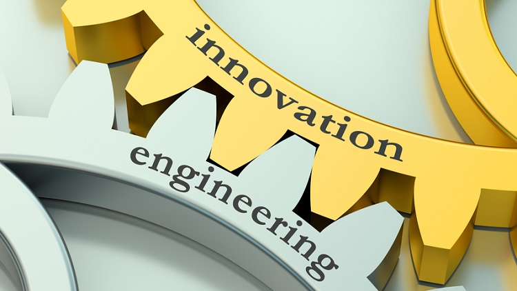 Advanced manufacturing: driving growth through collaboration