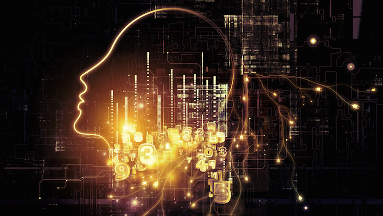 Smart systems, smart policy solutions: the cognitive approach