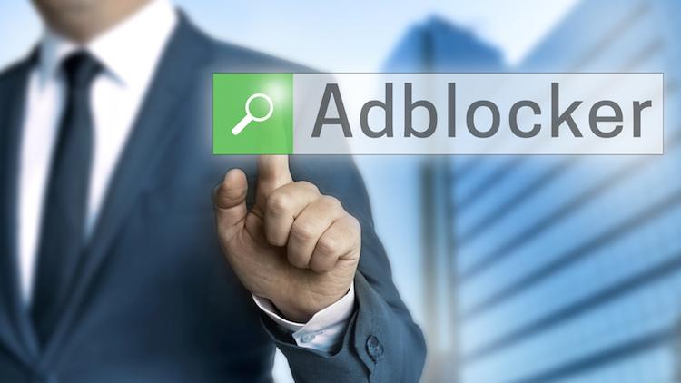 The adblocker generation: can't beat them, understand them