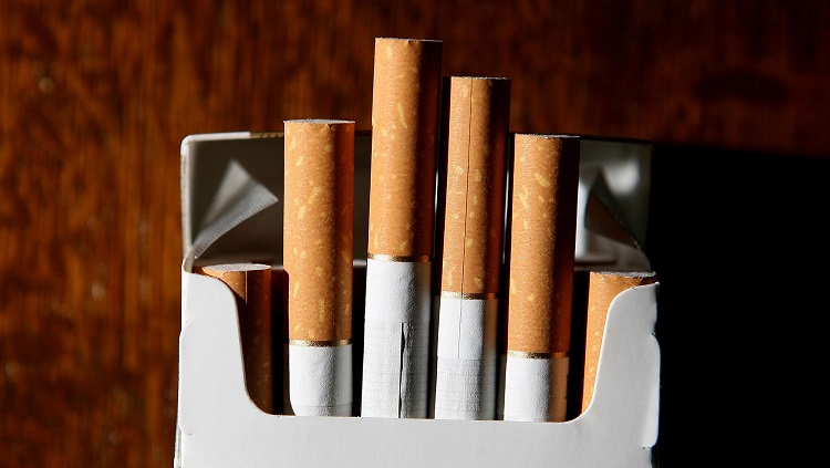Plain packaging: legal win confirms right to regulate in public interest