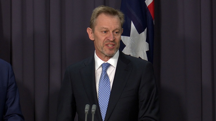 Inadequate advice to PM contributed to Census embarrassment