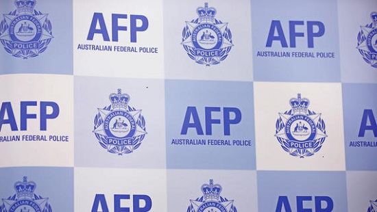 AFP to change 'command and control' culture after gender review