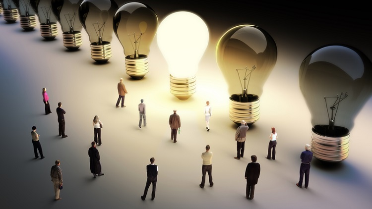 Why you must have the innovation conversation