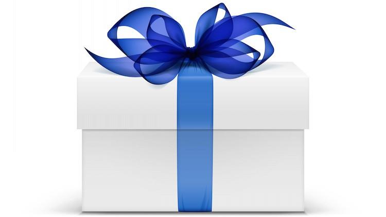 Public sector gift register should only improve public trust