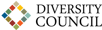diversitycouncil