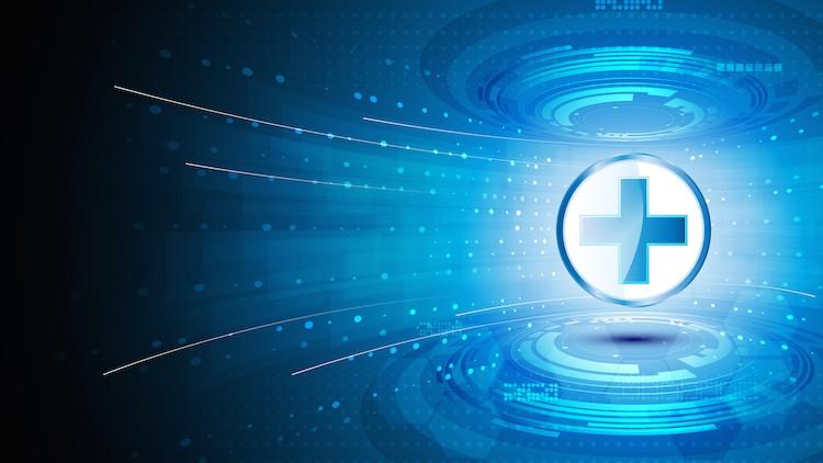 Service provider IDs unmasked in open health data, investigation underway