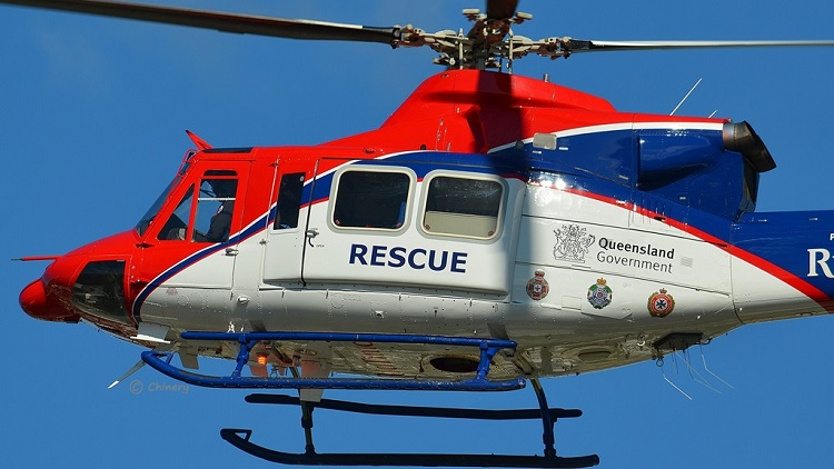 Qld emergency services: consensus reform emerges from bluster