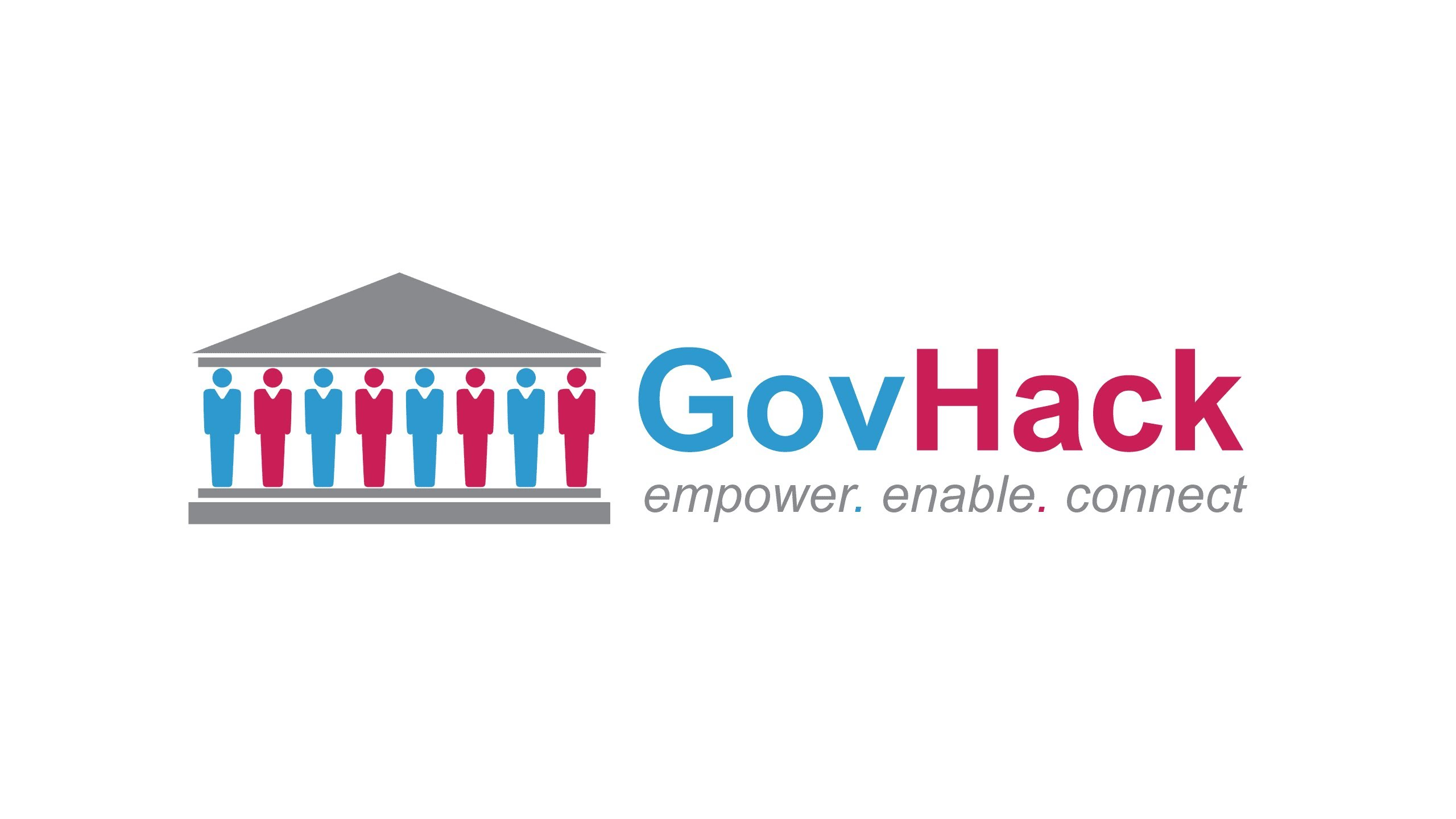 GovHack 2016: 'gone from the periphery to the serious centre' of government