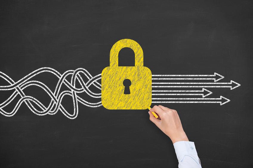 Safeguarding digital service delivery