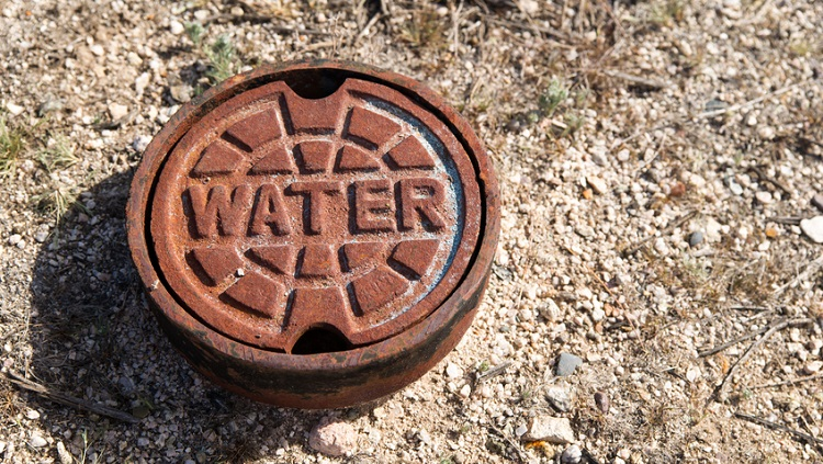 Which council has Australia's best-tasting water?