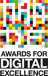 Digital done right? Nomination sought for Archives' awards
