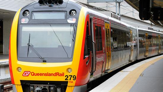 January warning of Queensland Rail debacle referred to investigators