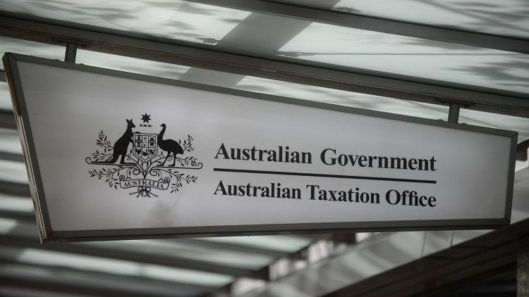 Tax Office takes top honour at PM's management awards