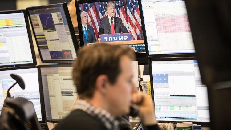 Kim Beazley: making the Trump administration work for Australia