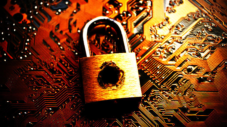 Compliance the wrong motivator for cyber security