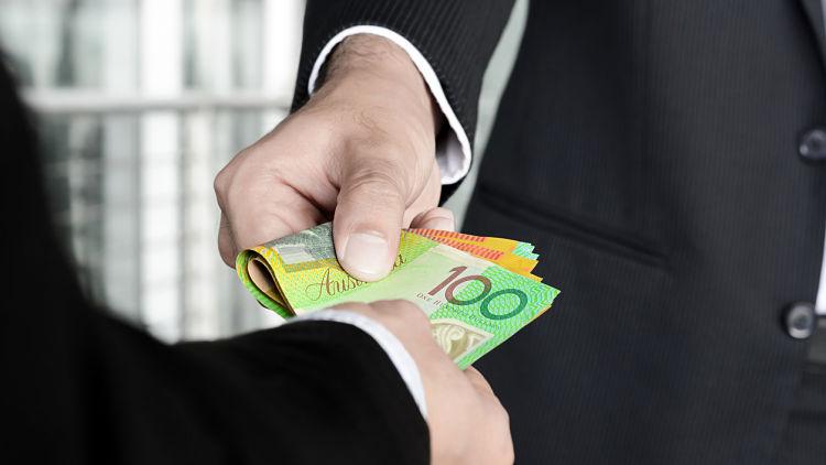 WA government under pressure over public service redundancies