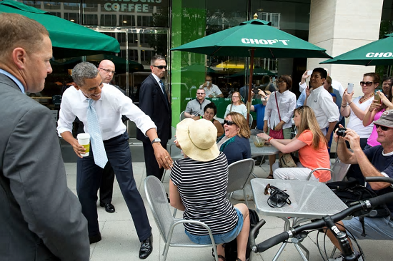 obama-public