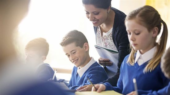 Gonski review attacks Australian schooling quality and urges individualised teaching