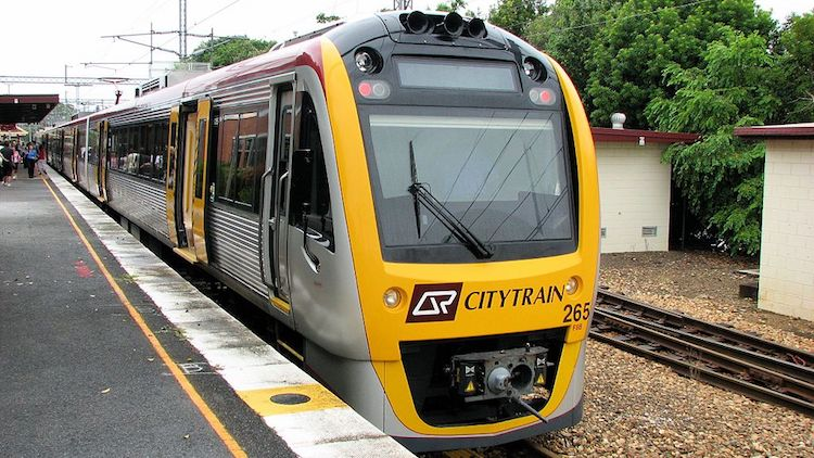 Powerful new accountability agency emerges from Queensland's #railfail