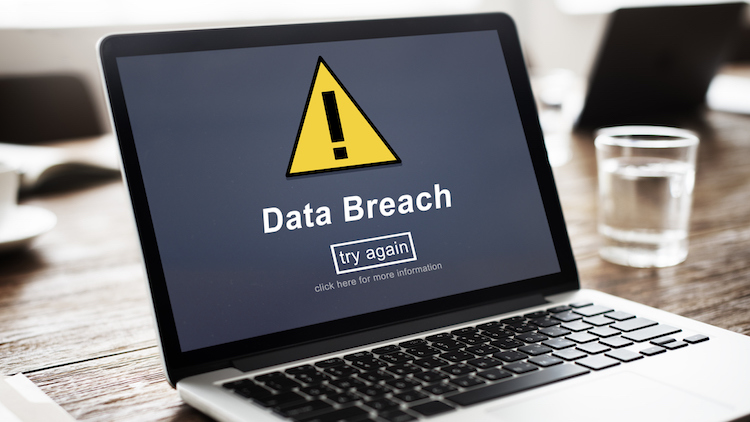 Pilgrim: mandatory data breach notifications to 'strengthen community trust'