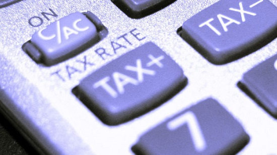 Government appoints new taxation watchdog