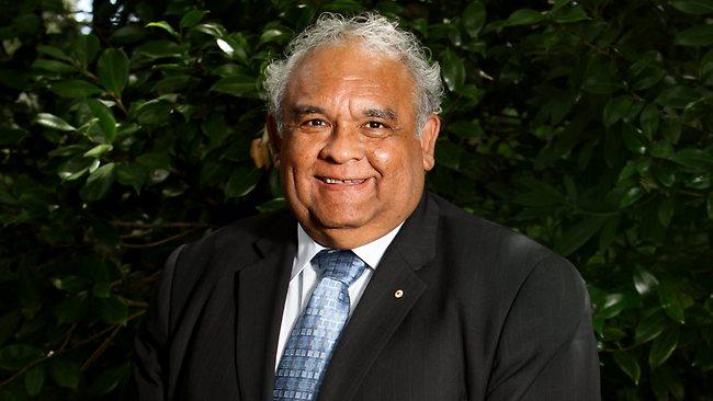 APS secretaries revive Indigenous staff network for SES officers