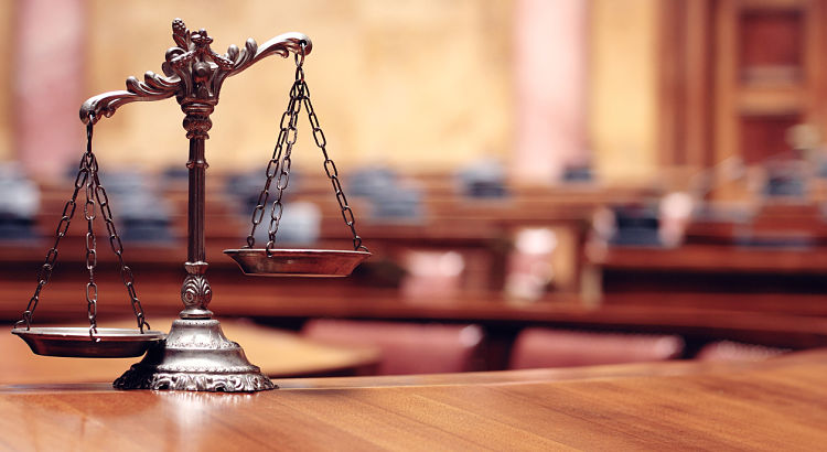 Commonwealth procurement teams advised to prepare now for judicial review scheme