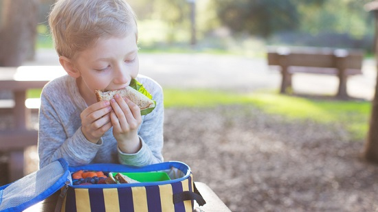 Food policies need consistency to tackle Australia's $56b obesity problem