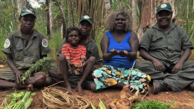 Indigenous groups rally for certainty for one of the 'things that work'