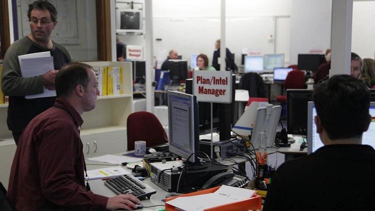 Kibblewhite: stewardship challenges for today's public service leaders
