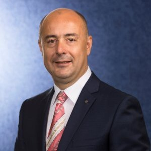Risk-embracing culture driving successes, says outgoing AUSTRAC boss