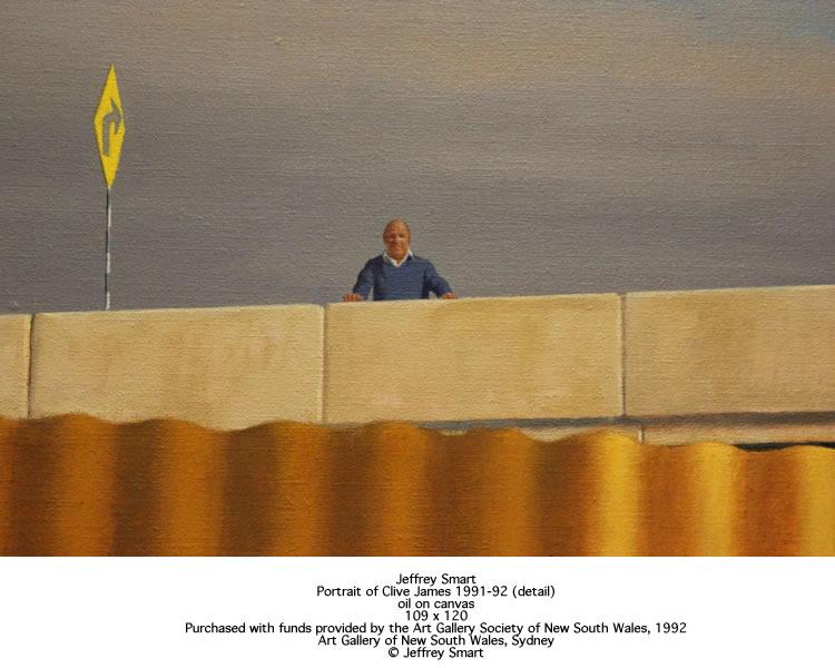 Upmarket agitprop: Clive James on John Howard on Bob Menzies