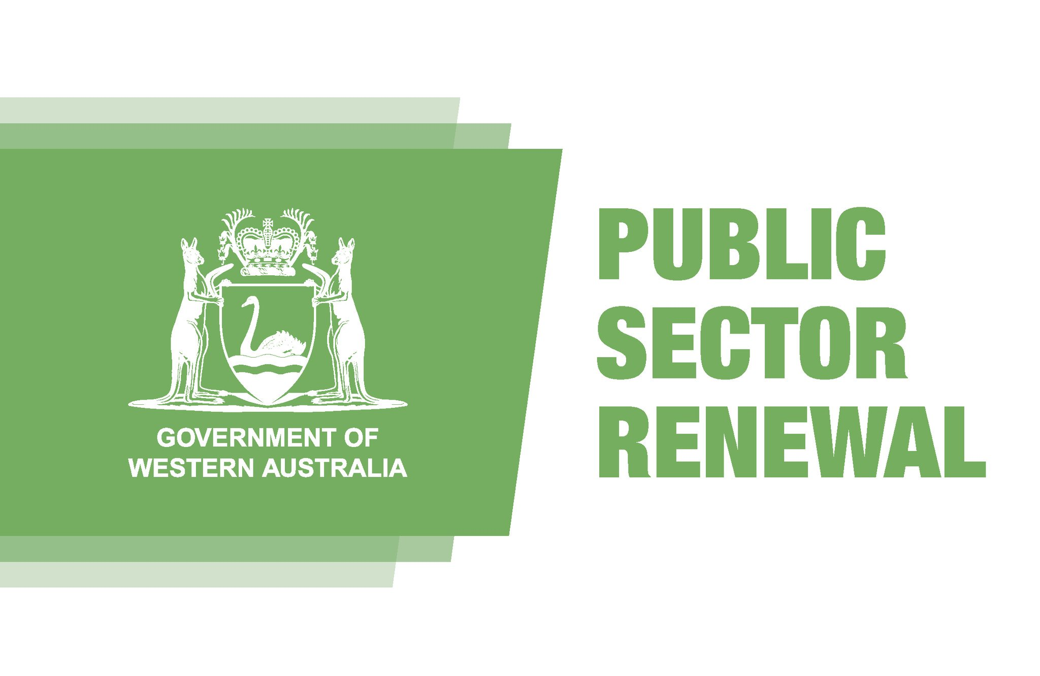 WA machinery of government changes: list of amalgamated departments