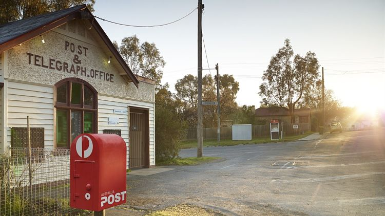 Australia Post and DTA finally hook up on digital identity