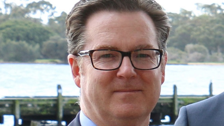 WA restructure: premier's former CoS named head of DPC