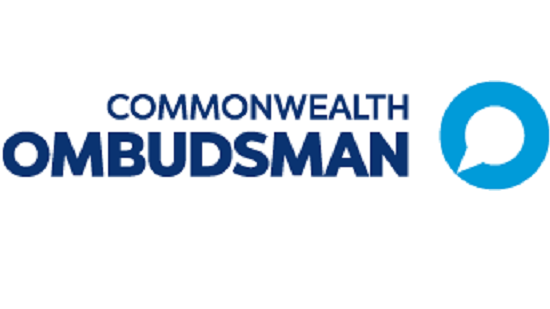 Visa and citizenship boss appointed Commonwealth Ombudsman