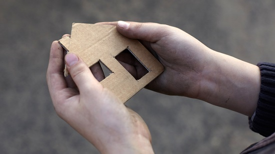 Finding solutions to the homelessness crisis in social impact investment