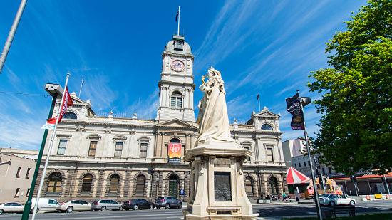 VPS decentralisation: agencies relocating jobs to Ballarat and Latrobe Valley revealed