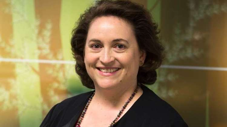Q&A with NSW government's first chief information security officer