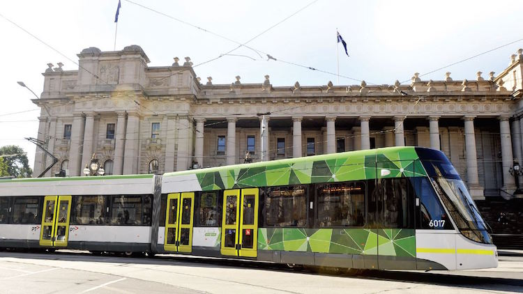 Franchising public transport: the lessons and way forward