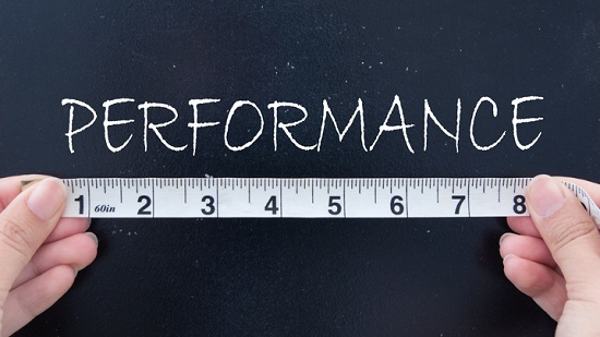 Councils take up benchmarking with performance excellence program